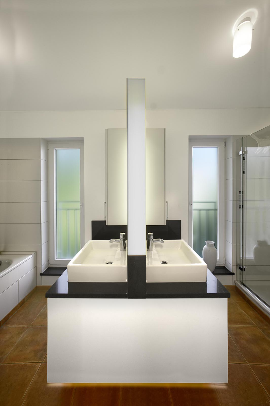 bonn 3 innenarchitekt otto pelzer. Black Bedroom Furniture Sets. Home Design Ideas